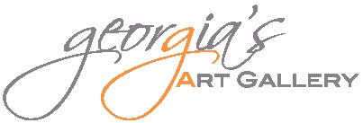Georgia's Art Gallery